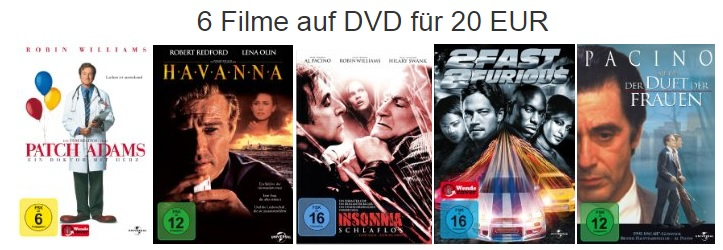 dvds-6-fuer-20-euro-amazon-filmangebote-september
