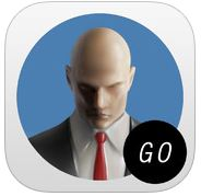 hitman-go-ios-kostenlos-gratis-games-apps-ign-september-free