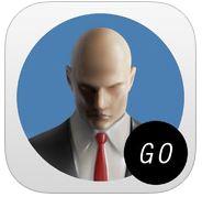 hitman-go-ios-kostenlos-gratis-games-apps-ign-september-free