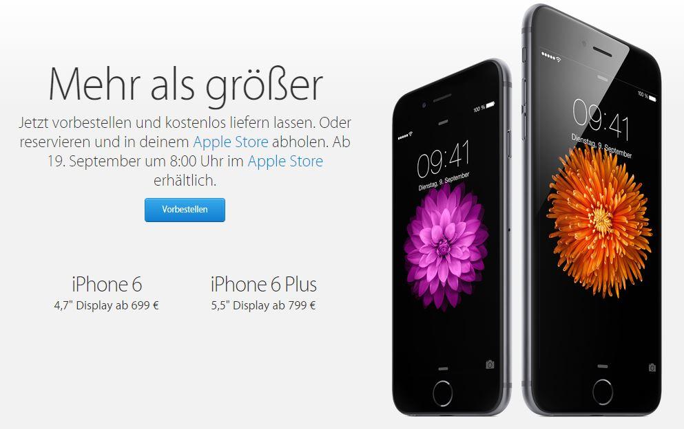 iPhone-6-6-plus-vorbestellen-apple-lieferung-19-9