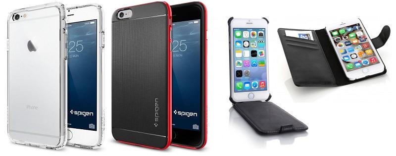 iPhone-6-und-6-plus-Zubehoer-huellen-taschen-folien-halterungen