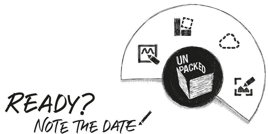 ifa-berlin-samsung-unpacked-event-galaxy-note-4-und-mehr