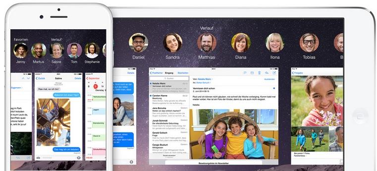 ios-8-kontakte-favoriten-multitasking-entfernen-ansicht-app-umschalter