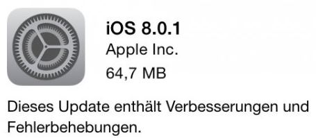 ios-801-probleme-zuruecksetzen-iphone6-iphone6plus