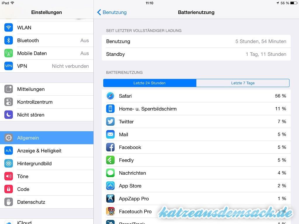 ios8-iphone-ipad-akkuverbrauch-stromfresser-apps-akku-schnell-leer