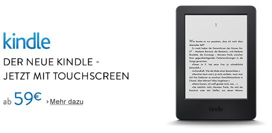 kindle-ereader-neues-modell-touch-ab-59-euro