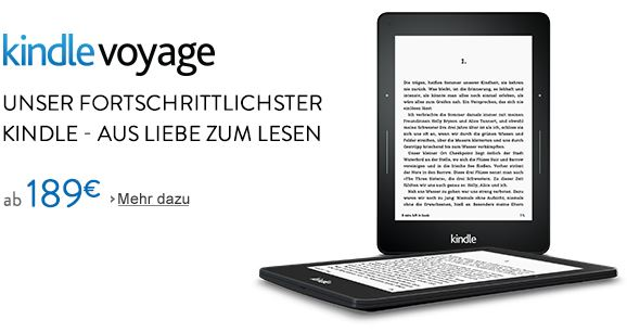 kindle-voyage-neues-topmodell-amazon-ereader