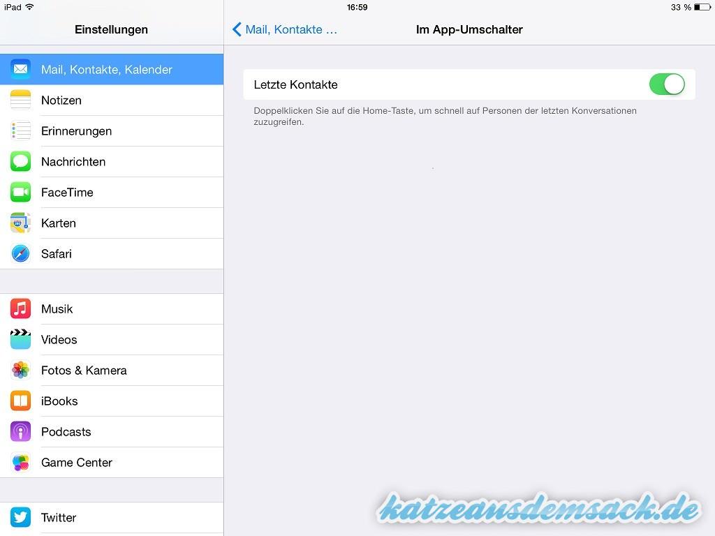 kontakte-favoriten-verlauf-multitasking-ueber-app-umschalter-entfernen-ausblenden