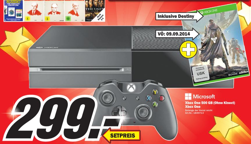 media-markt-minden-porta-westfalica-xbox-one-destiny-lokal-21-geburtstag-september