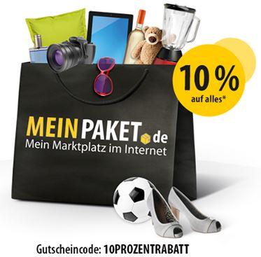 meinpaket-de-10-prozent-rabatt-auf-fast-alles-september-2014
