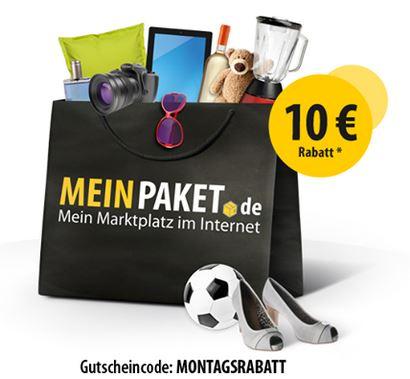 meinpaket-de-gutschein-10-prozent-montagsrabatt-september