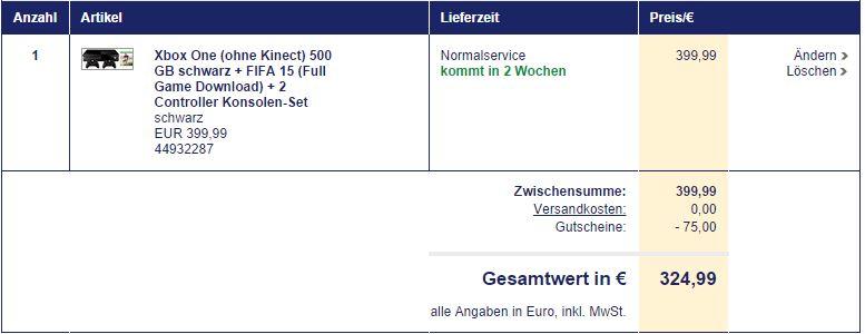 quelle-gutschein-75-euro-.xbox-one-iphone6-mehr