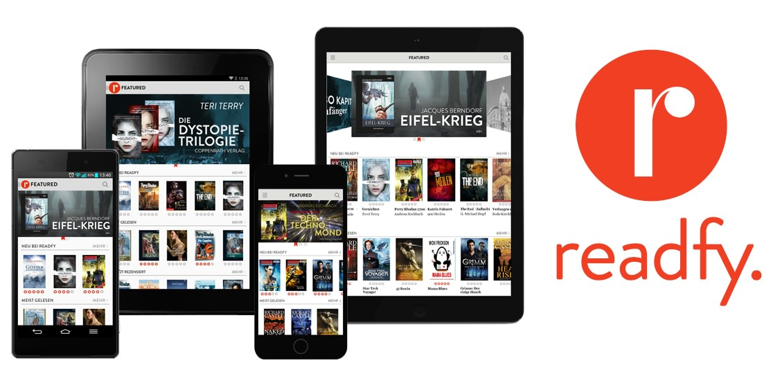 readfy-kostenlose-ebooks-ios-ipad-iphone-android-tablet-smartphone-gratis