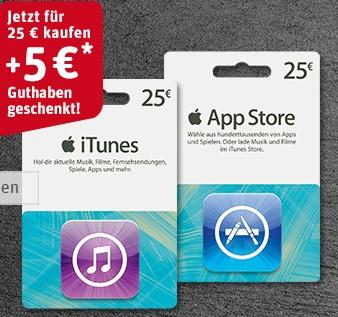 rewe-itunes-karten-apps-rabatt-bonus-prozente-sparen-september-2014