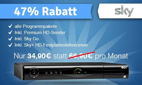 sky-komplett-bester-preis-35-euro-inkl-aller-pakete-skygo-multifeeds-receiver