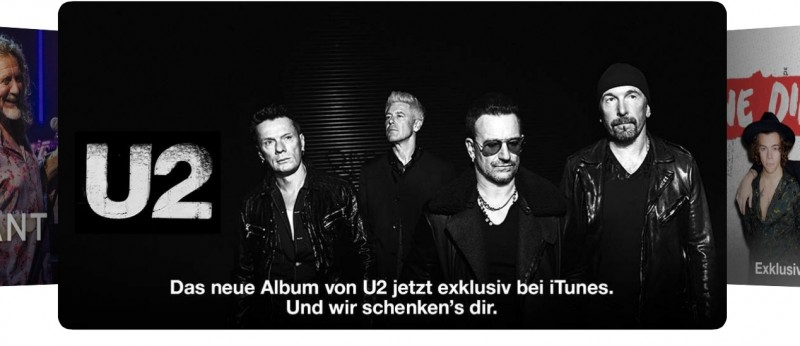 u2-songs-of-innocence-gratis-kostenlos-sons-itunes-album