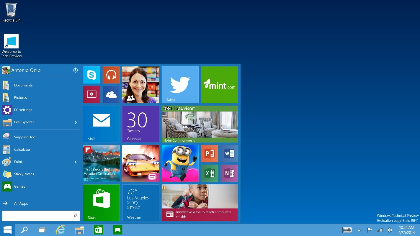 windows-10-so-sieht-das-startmenue-aus-windows-10-download