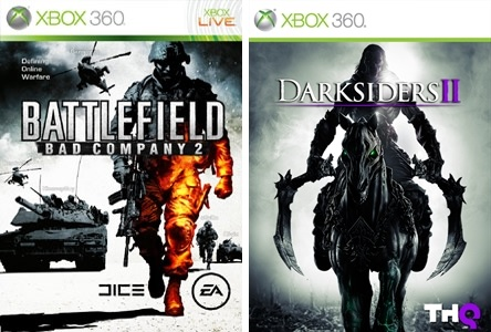 xbox-360-games-with-gold-oktober.-2014-gratis-kostenlos