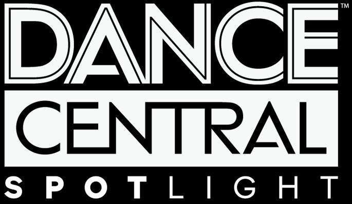xbox-one-dance-central-spotlight-startet-nicht-probleme-beheben-demo-vollversion