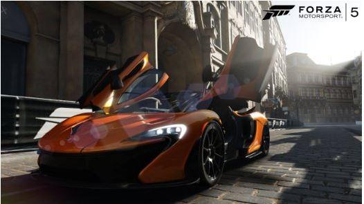 xbox-one-forza-motorsport-5-kostenlos-gratis-xbox-live-gold-wochenende