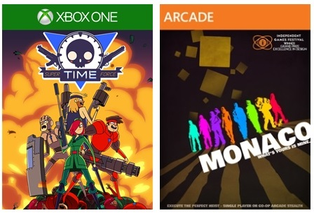 xbox-one-xbox-360-games-with-gold-september-2014-xbox-live-gratis