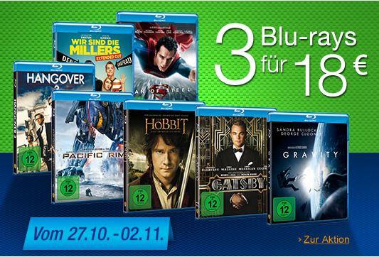 3-blu-rays-fuer-18-euro-oktober-november-2014-heimkino-filme
