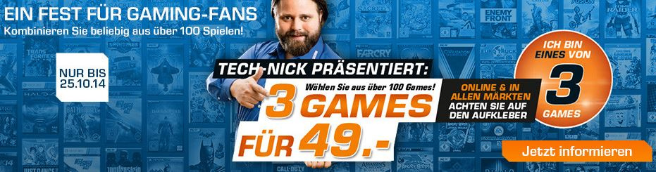 3-games-fuer-49-euro-saturn-kontert-amazon-bis-25-10
