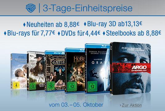 3-tage-einheitspreise-filme-heimkino-dvds-blurays-amazon