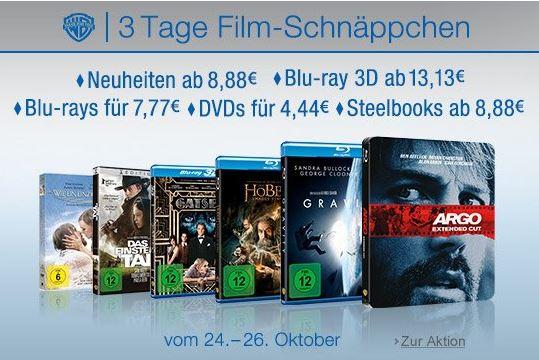 3-tage-film-schnäppchen-3d-blurays-steelbook-dvds-neuheiten