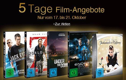 5-tage-filmangebote-dvd-bluray-heimkino-serien