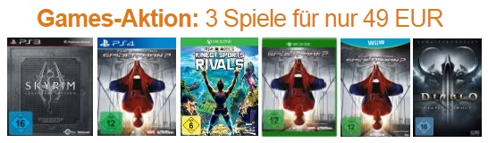 amazon-3-fuer-49-euro-games-saturn-konter-oktober-2014