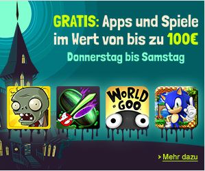 amazon-41-gratis-apps-android-kindle-fire-unf-firetv
