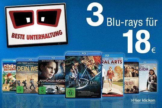 amazon-drei-blurays-fuer-18-euro-dvds-unter-5-euro-filme-serien-heimkino