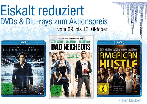 amazon-dvds-blurays-eiskalt-reduziert-oktober-2014-heimkino