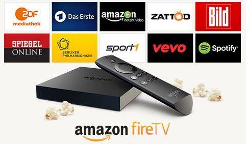 amazon-fire-tv-bestellen-schnellere-lieferung-als-erwartet