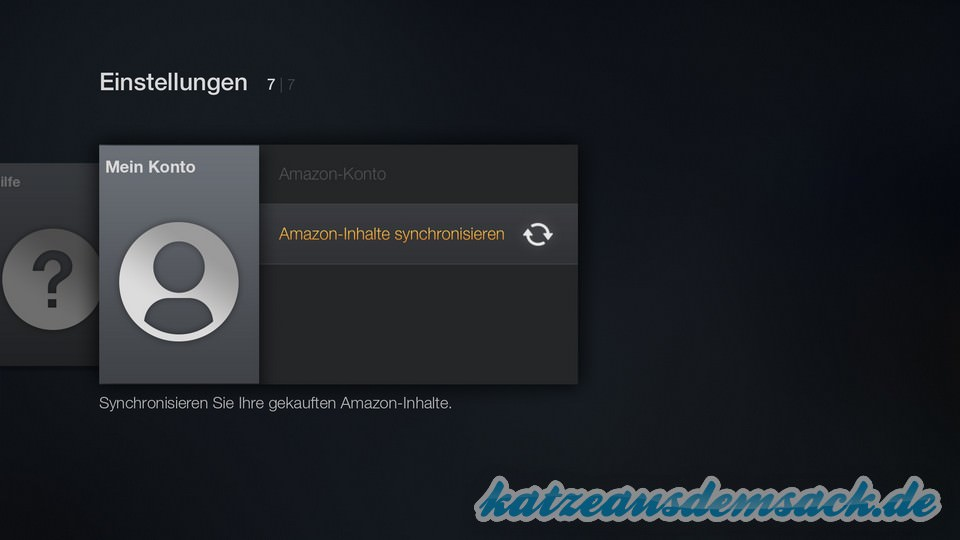 amazon-fire-tv-gekaufte-apps-syncronisieren-einstellungen-per-pc-gekauft