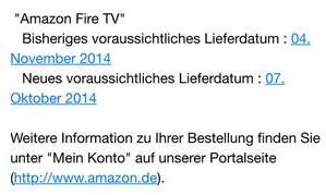 amazon-fire-tv-liefertermin-verfügbarkeit-schneller