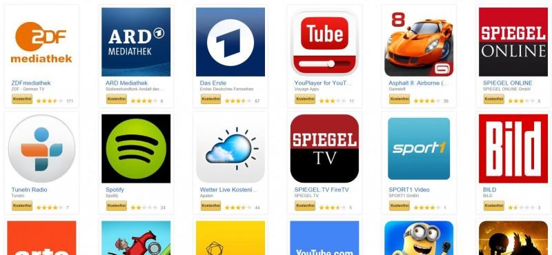 amazon-fire-tv-uebersicht-liste-aller-kostenlosen-apps-und-spiele-gratis