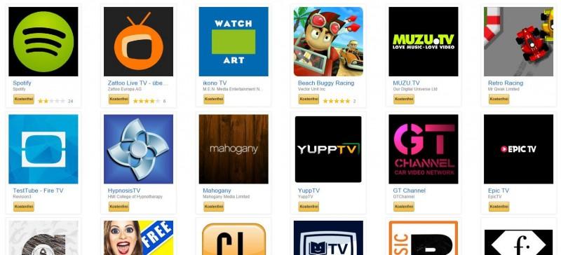 amazon-fire-tv-uebersicht-liste-aller-neuen-apps-und-spiele