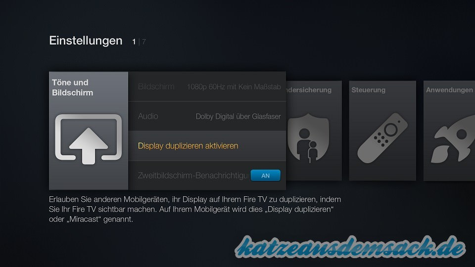 amazon-fire-tv-update-oktober-november-514006420-display-duplizieren-kindle-fire-und-android-miracast