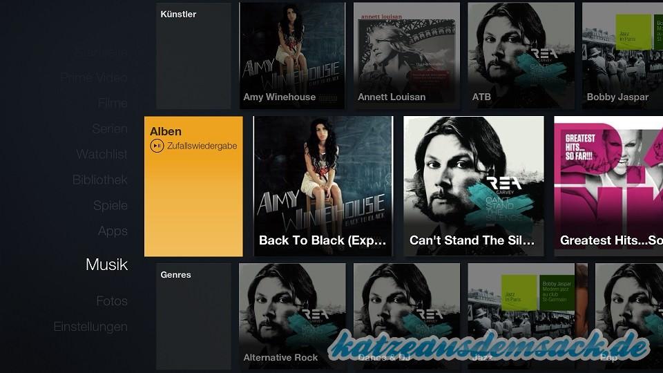 amazon-fire-tv-update-oktober-november-514006420-musik-cloud