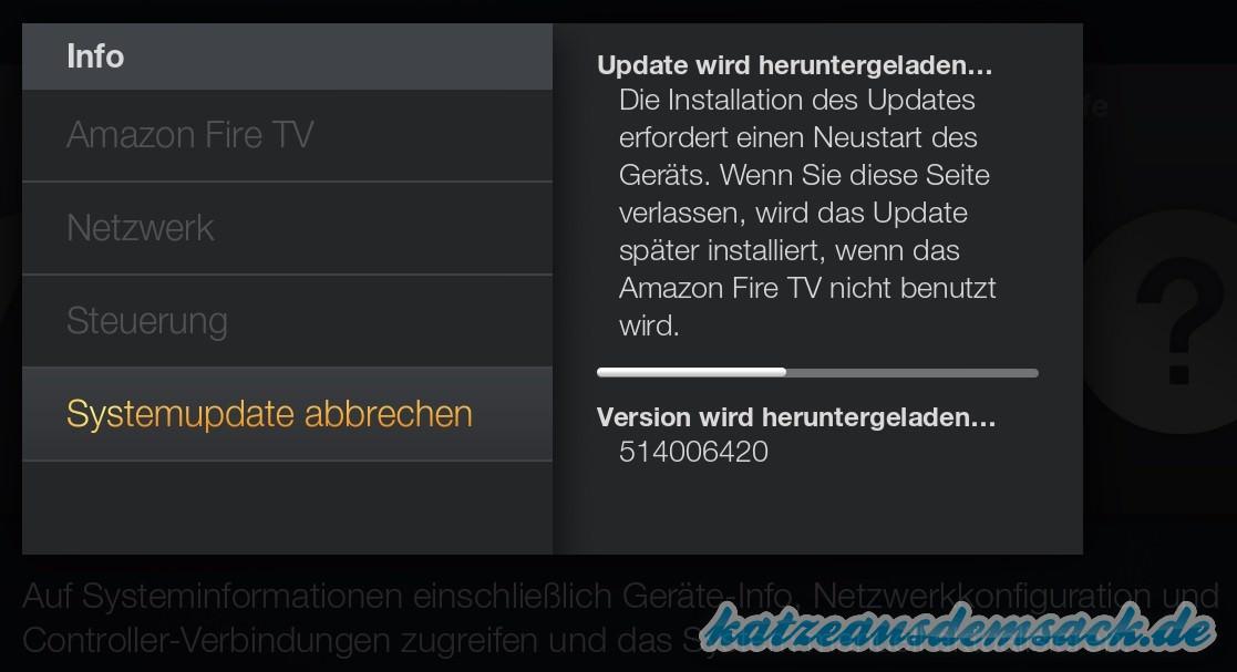 amazon-fire-tv-update-oktober-november-514006420