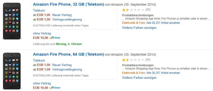 amazon-preisfehler-fire-phone-fuer-10-euro-ohne-vertrag