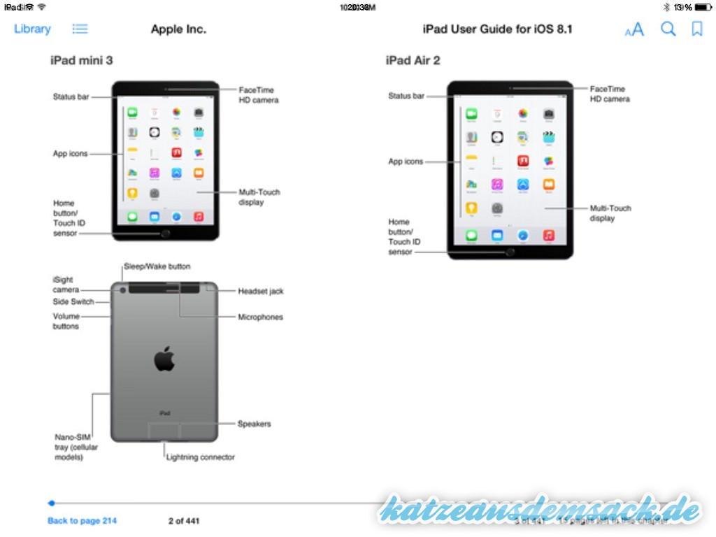 apple-ipad-air-2-und-ipad-mini-3-ungewollt-bestätigt-1