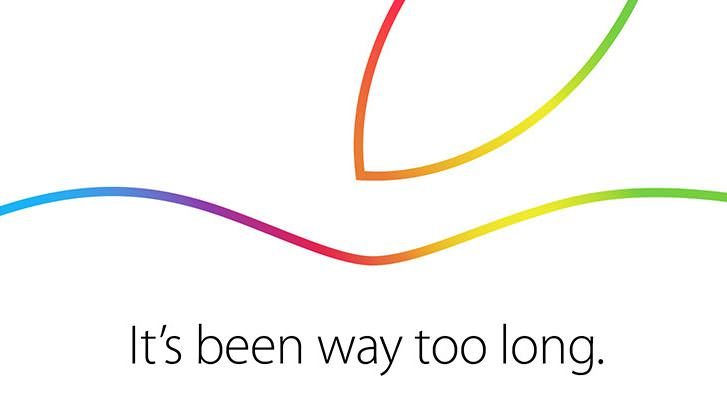 apple-neues-ipad-event-praesentation-16-oktober-livestream