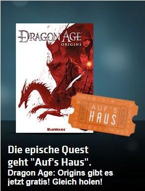 dragon-age-origins-kostenlos-pc-spiele-origin-ea