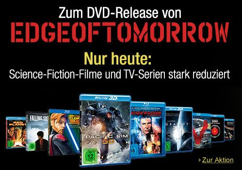 dvds-blurays-angebote-edge-of-tomorrow-live-die-repeat-amazon