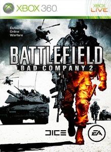 games-with-gold-oktober-2014-battlefield-bad-company-2-gratis-xbox-live