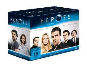 media-markt-heroes-tv-serie-serien-bluray-preisfehler