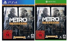 metro-redux-last-light-ps4-xbox-one-guenstiger-unter-32-euro